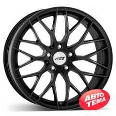 Купить AEZ Antigua MtB R18 W8 PCD5x120 ET30 DIA72.6