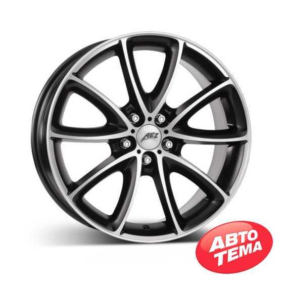 AEZ Excite MtBP - Интернет магазин шин и дисков по минимальным ценам с доставкой по Украине TyreSale.com.ua