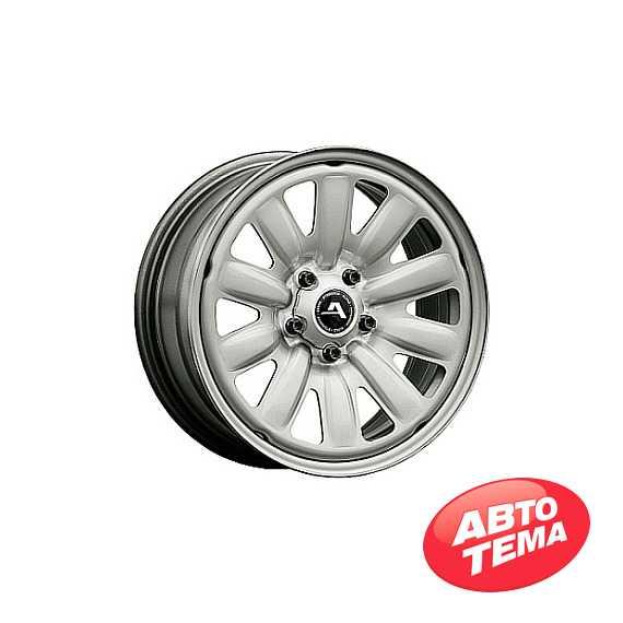 ALCAR Hybrid 130101 S - Интернет магазин шин и дисков по минимальным ценам с доставкой по Украине TyreSale.com.ua