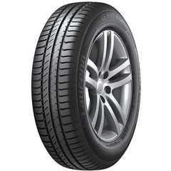 Купить Летняя шина Laufenn LK41 195/65R15 91H