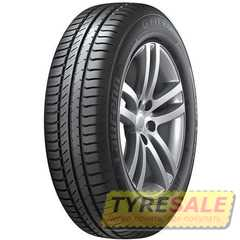 Купить Летняя шина Laufenn LK41 175/70R14 88T