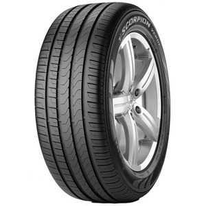 Купить Летняя шина PIRELLI Scorpion Verde 225/55R18 98W