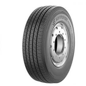 Купить KORMORAN Roads 2T (ведущая) 215/75R17.5 135/132M