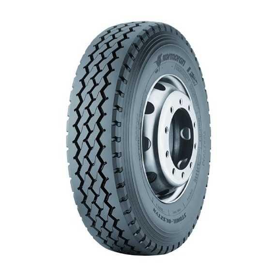 KORMORAN F on/off - Интернет магазин шин и дисков по минимальным ценам с доставкой по Украине TyreSale.com.ua