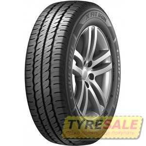 Купить Летняя шина Laufenn LV01 195/75R16C 107R