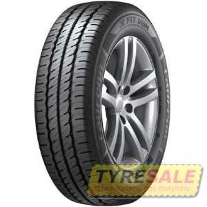 Купить Летняя шина Laufenn LV01 165/70R14 89R