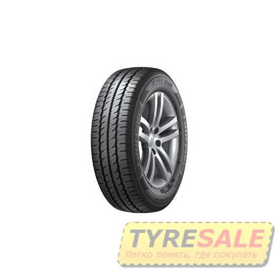 Летняя шина Laufenn LV01 - Интернет магазин шин и дисков по минимальным ценам с доставкой по Украине TyreSale.com.ua