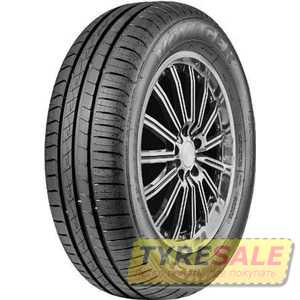 Купить Летняя шина Voyager Summer 205/75R16C 110Q