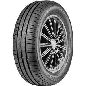 Купить Летняя шина Voyager Summer 225/55R16 95W