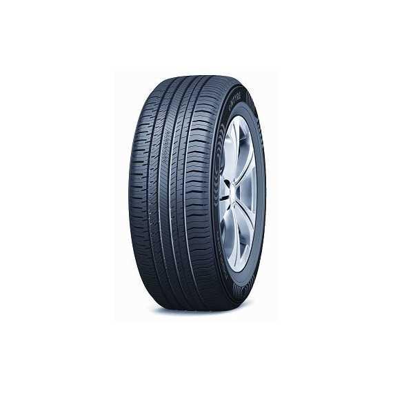 Всесезонная шина NOKIAN ENTYRE - Интернет магазин шин и дисков по минимальным ценам с доставкой по Украине TyreSale.com.ua