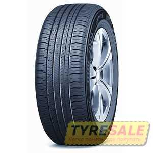 Купить Всесезонная шина NOKIAN ENTYRE 225/55R16 99H
