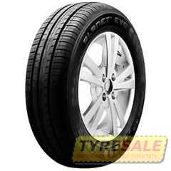 Купить Летняя шина AMTEL Planet Evo 205/75R15 97T