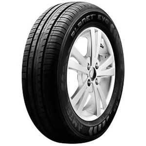 Купить Летняя шина AMTEL Planet Evo 205/60R16 92H