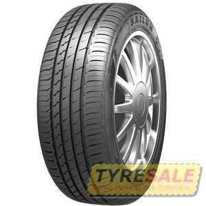 Купить Летняя шина SAILUN Atrezzo Elite 205/55R17 95V