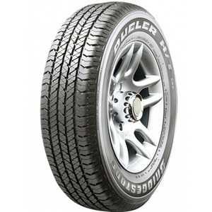 Купить Всесезонная шина BRIDGESTONE Dueler 684 III 245/70R16 111T