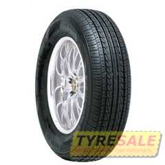 Летняя шина NANKANG Comfort CX 668 - Интернет магазин шин и дисков по минимальным ценам с доставкой по Украине TyreSale.com.ua