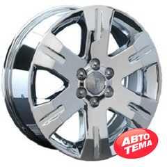 REPLICA LEXUS M766 HS - Интернет магазин шин и дисков по минимальным ценам с доставкой по Украине TyreSale.com.ua
