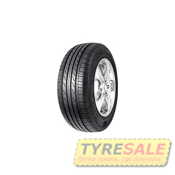 Летняя шина STARFIRE RS-C 2.0 - Интернет магазин шин и дисков по минимальным ценам с доставкой по Украине TyreSale.com.ua