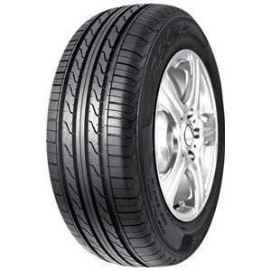 Купить Летняя шина STARFIRE RS-C 2.0 175/70R13 82T
