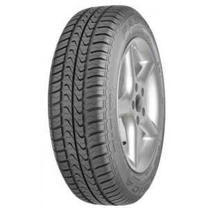 Купить Летняя шина DIPLOMAT ST 185/60R15 84H