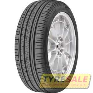 Купить Летняя шина Zeetex HP 1000 225/55R17 97V