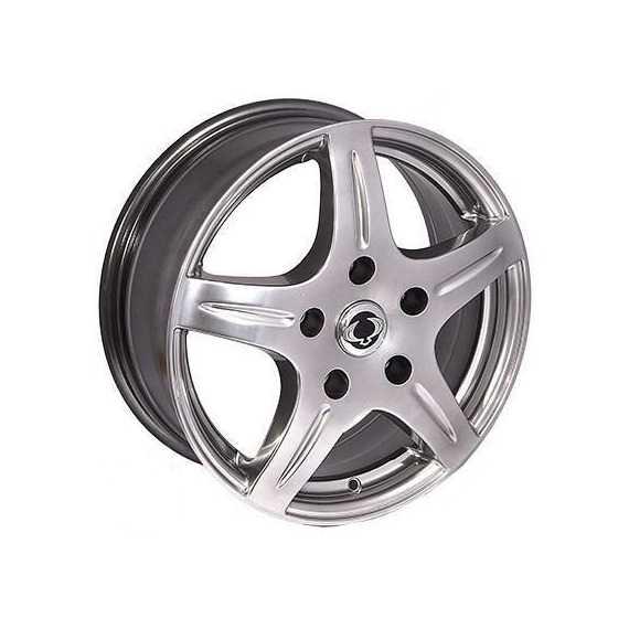 REPLICA SSANG YONG SSL248 HB - Интернет магазин шин и дисков по минимальным ценам с доставкой по Украине TyreSale.com.ua