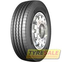 Грузовая шина PETLAS SZ300 - Интернет магазин шин и дисков по минимальным ценам с доставкой по Украине TyreSale.com.ua