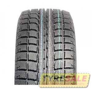 Купить Зимняя шина ANTARES Grip 20 275/65R17 115T