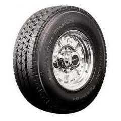 Купить Всесезонная шина NITTO Dura Grappler 265/70R18 116S