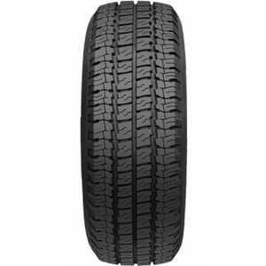 Купить Летняя шина STRIAL 101 185/75R16C 104/102R