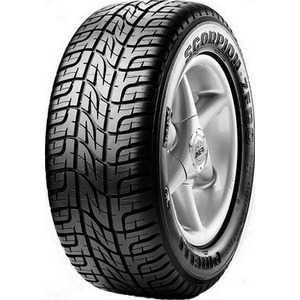 Купить Летняя шина PIRELLI Scorpion Zero 275/40R20 106Y