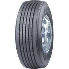 MATADOR FH 2 Mamut - Интернет магазин шин и дисков по минимальным ценам с доставкой по Украине TyreSale.com.ua