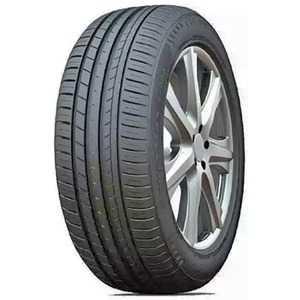 Купить Летняя шина HABILEAD S2000 215/45R18 93W