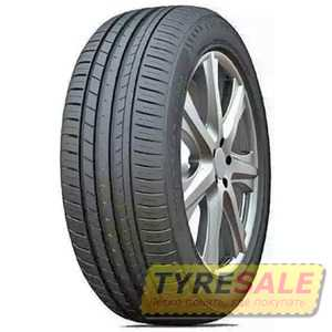 Купить Летняя шина HABILEAD S2000 225/50R16 96W