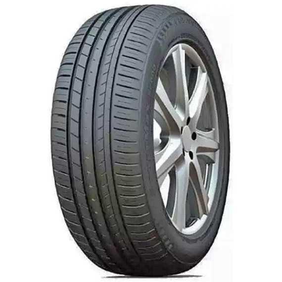 Летняя шина HABILEAD S2000 - Интернет магазин шин и дисков по минимальным ценам с доставкой по Украине TyreSale.com.ua