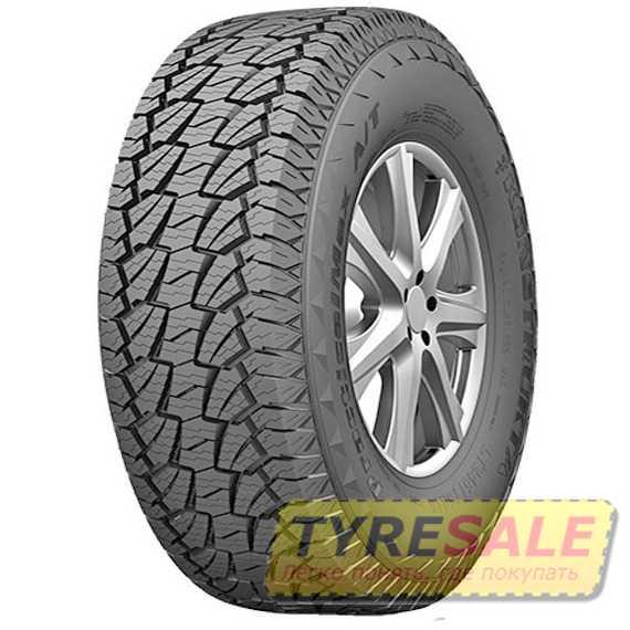 Всесезонная шина HABILEAD RS23 - Интернет магазин шин и дисков по минимальным ценам с доставкой по Украине TyreSale.com.ua
