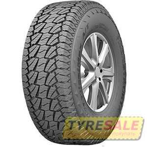 Купить Всесезонная шина HABILEAD RS23 265/75R16 123S