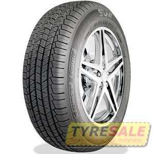 Купить Летняя шина TAURUS 701 215/55R18 99V