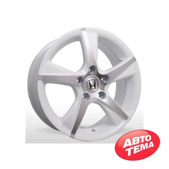 REPLICA HONDA M215 WP - Интернет магазин шин и дисков по минимальным ценам с доставкой по Украине TyreSale.com.ua