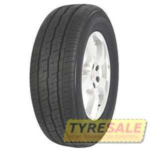 Купить Летняя шина COOPER Avanza AV11 205/65R16C 107/105T