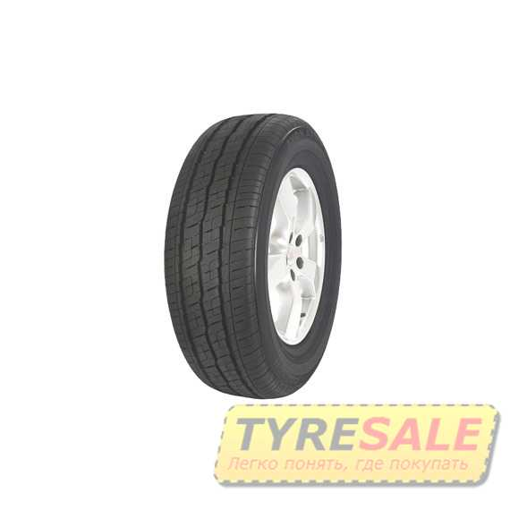 Летняя шина COOPER Avanza AV11 - Интернет магазин шин и дисков по минимальным ценам с доставкой по Украине TyreSale.com.ua