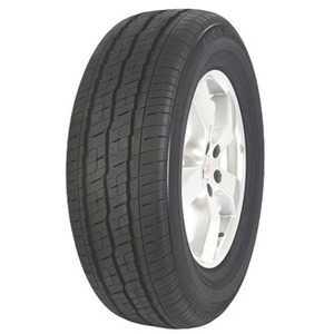 Купить Летняя шина COOPER Avanza AV11 235/65R16C 115/113R