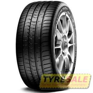 Купить Летняя шина VREDESTEIN Ultrac Satin 225/55R16 95W