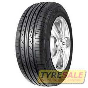 Купить Летняя шина STARFIRE RSC 2 165/70R14 81T