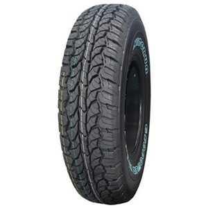 Купить Летняя шина KINGRUN Geopower K2000 275/70R16 114T