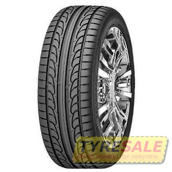 Летняя шина ROADSTONE N6000 - Интернет магазин шин и дисков по минимальным ценам с доставкой по Украине TyreSale.com.ua