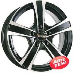 TECHLINE 619 BDm - Интернет магазин шин и дисков по минимальным ценам с доставкой по Украине TyreSale.com.ua
