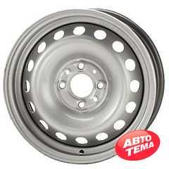 ARRIVO 8690 Silver - Интернет магазин шин и дисков по минимальным ценам с доставкой по Украине TyreSale.com.ua