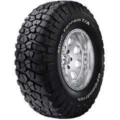 Всесезонная шина BFGOODRICH Mud Terrain T/A KM2 - Интернет магазин шин и дисков по минимальным ценам с доставкой по Украине TyreSale.com.ua