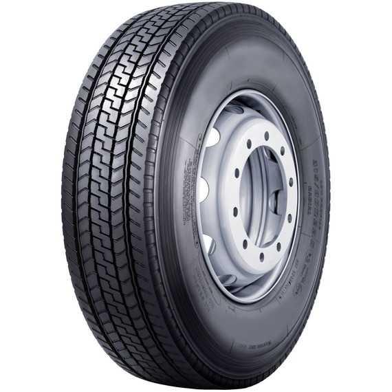 BRIDGESTONE M 788 - Интернет магазин шин и дисков по минимальным ценам с доставкой по Украине TyreSale.com.ua